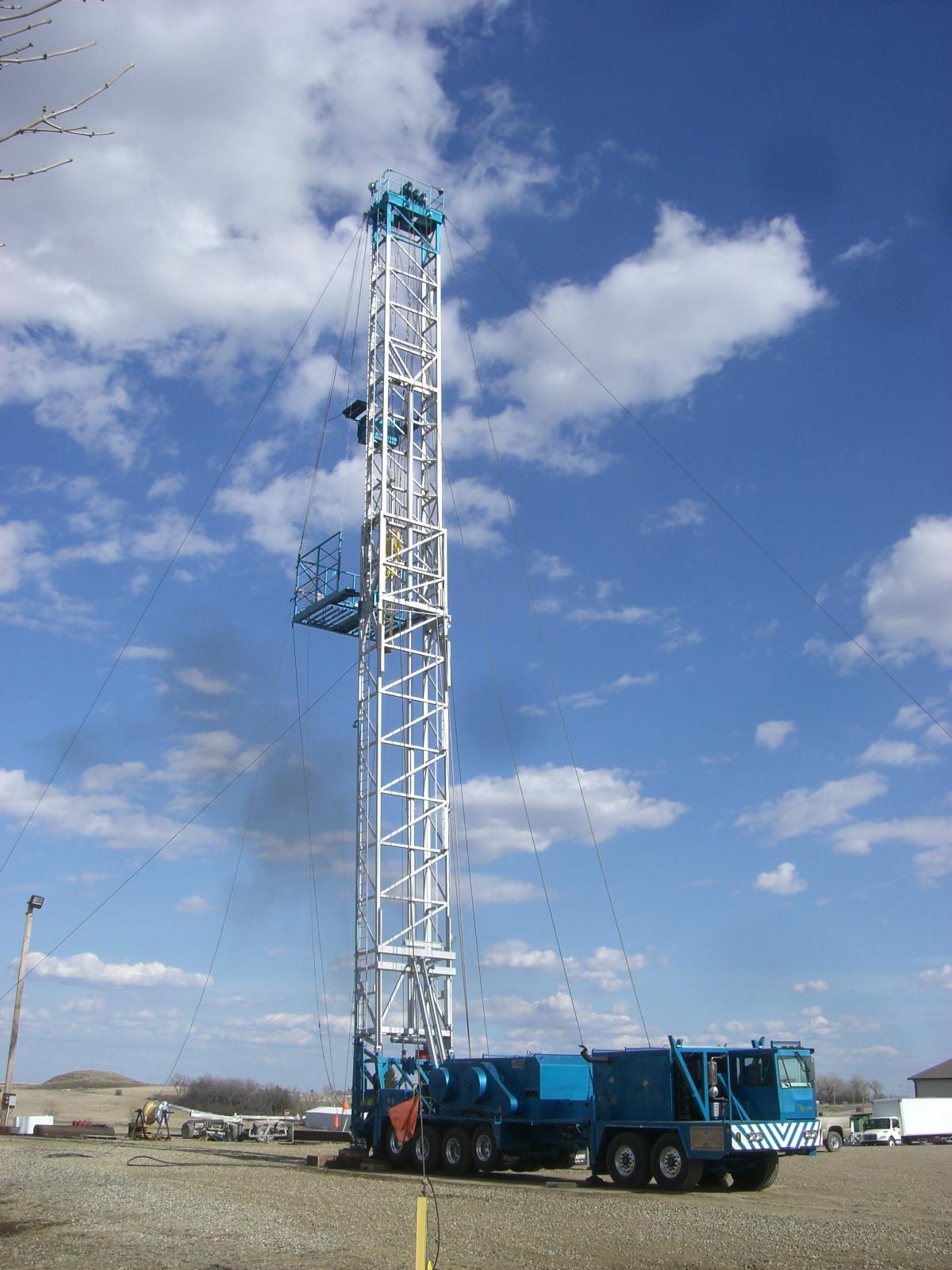 MW Industries, Inc